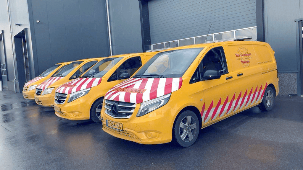 Van Lambalgen Speciaal Transport Wekerom (9)