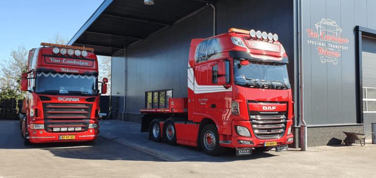 Van Lambalgen Speciaal Transport Wekerom_carousel_introductie_2