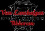 Van Lambalgen Speciaal Transport Wekerom